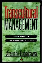 Transcultural Management