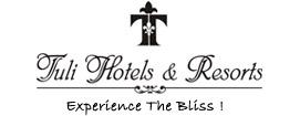 Tuli Hotels