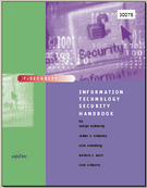 Information Technology Security Handbook