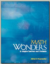 Math Wonders