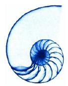Polar Spiral
