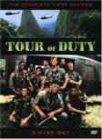 Tour of Duty Season I