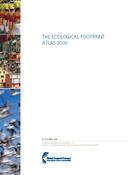 Ecological Footprint Atlas 2008