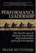 Performance Leadership