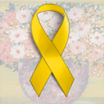 Cory Yellow Ribbon