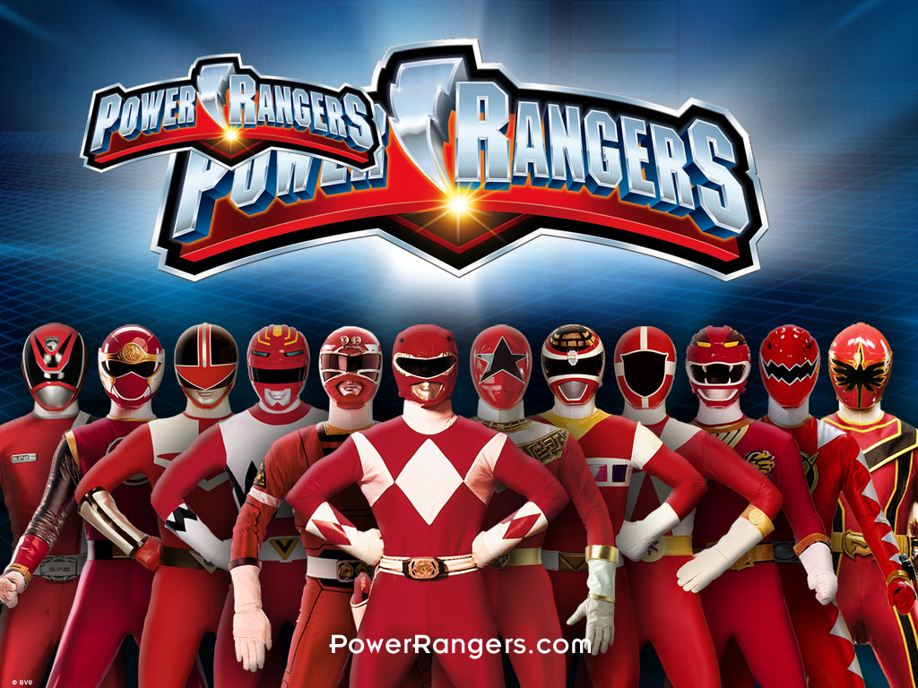 http://reyadel.files.wordpress.com/2009/09/red_power_rangers.jpg