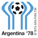 1978 FIFA World Cup Argentina